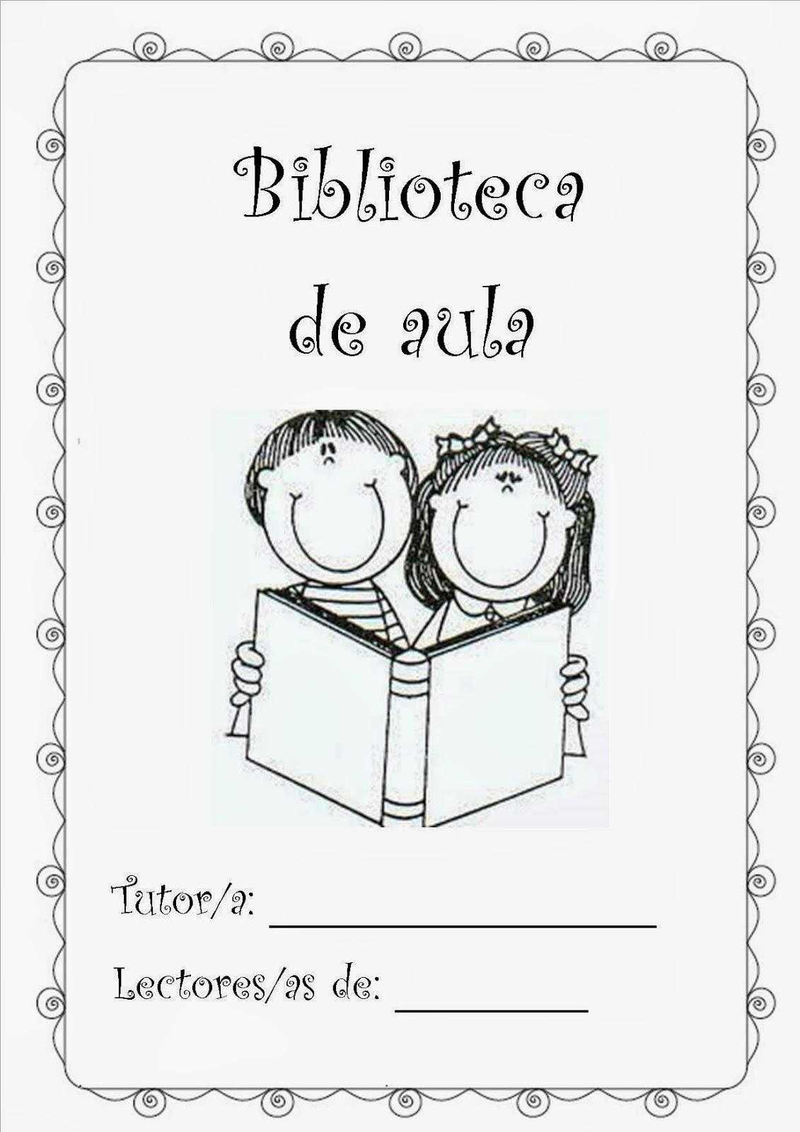 Biblio pizqui biblioteca de aula for Partes de una biblioteca