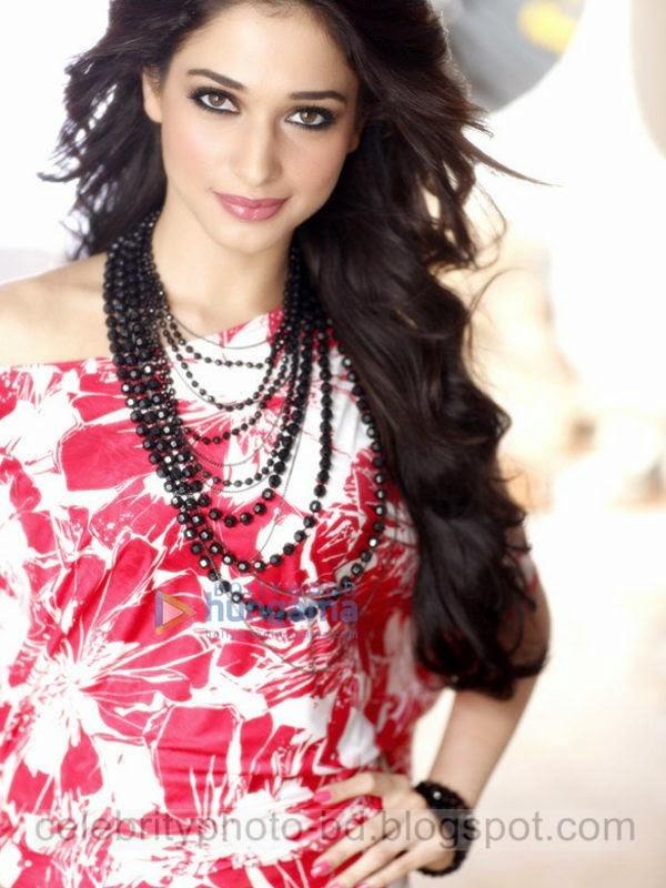 Tamil+Superb+Sexy+Cute+Girl+and+Actress+Tamanna+Bhatia's+Best+Hot+Photos+Latest+Collection+2014 2015019