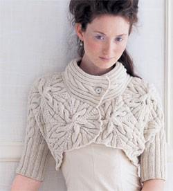 vogue%2Bknitting Vogue Knitting Patterns