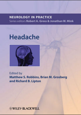 Headache (Oct 7, 2013)-Wiley-Blackwell