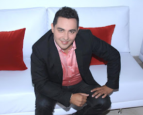William Vargas