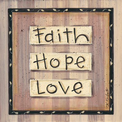 Love Image Picture on Photography  Faith Love Hope