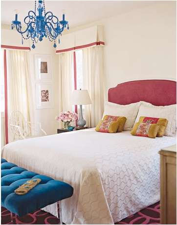 Teen+girls+bedroom+designs+ideas28png