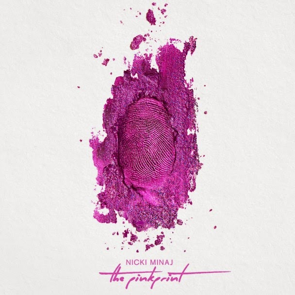 'The Pinkprint' Album Review & Are Nicki Minaj and Meek Mill Dating!?