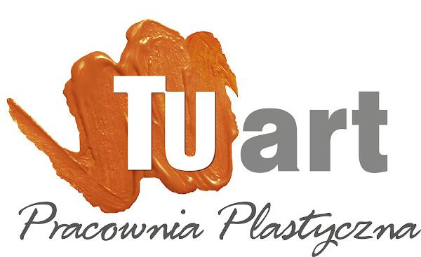 Pracownia Plastyczna TuArt