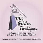 http://mes-petites-boutiques.com/