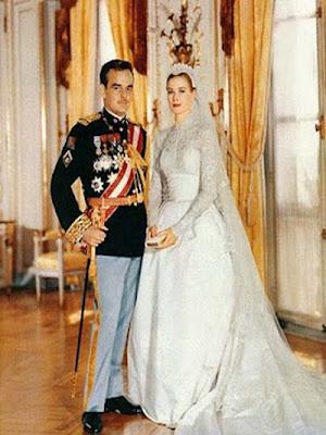 Chelsea Clinton Wedding Dress – Fashion dresses