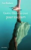 http://alencredeplume.blogspot.fr/2014/10/chronique-160-quatre-filles-et-un-jean.html