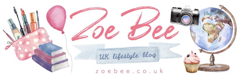 Zoe Bee