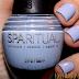 NOTD | SpaRitual - Lucid