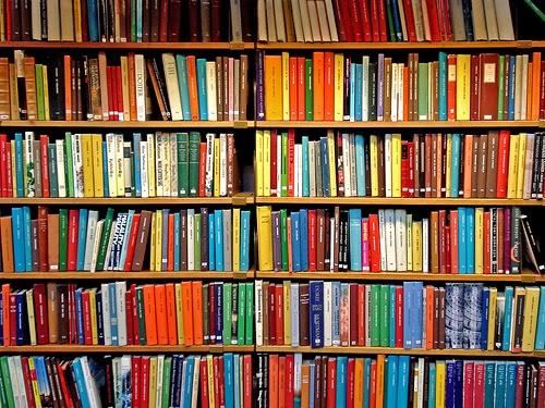 librería_libro_libros_de_bolsillo