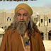 Hujr Ibn Adi al Kindi 7 (Urdu Serial)