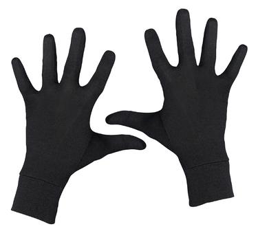 Silk glove liners rei