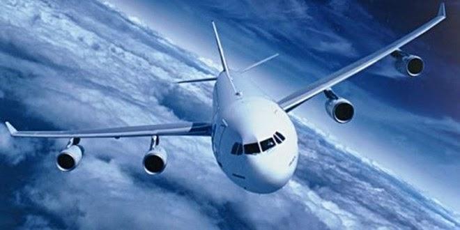 Lazer Tutmanın Para Cezası Ne Kadar? Uçaklara Lazer Tutmanın Cezası?