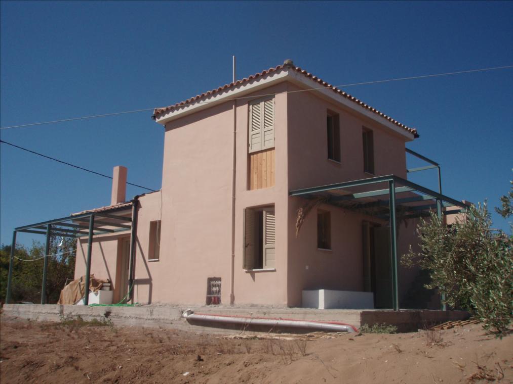 maison de vacances p 233 loponn 232 se maison de vacances 224 louer