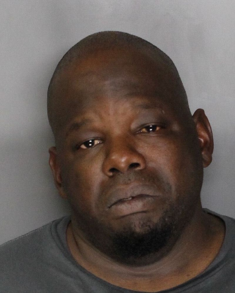 iPhone App Aids Elk Grove, Sacramento Police in Apprehension of Robbery Suspect