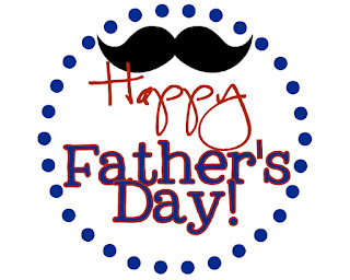 Happy Fathers Day 2016 wallpapers