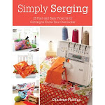 Simply Serging