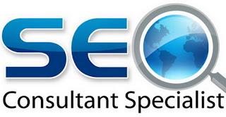 SEO Consultant at Dovetanet.com