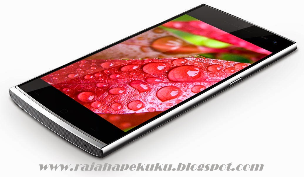 Harga Dan Spesifikasi Elephone G6 Edition News, CPU Octa Core And Technologi IPS LCD