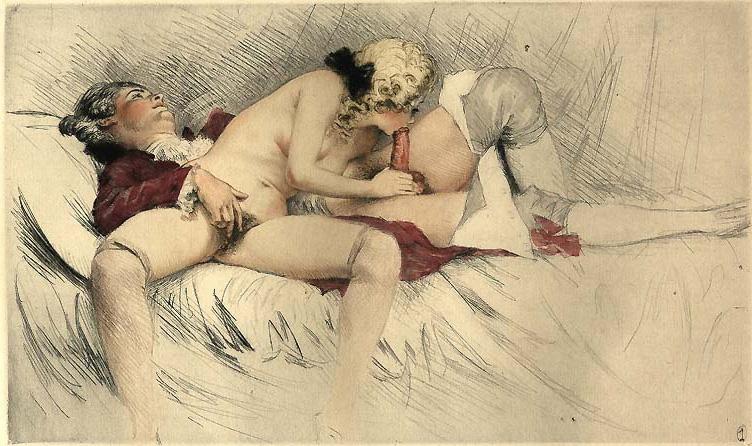 секс века