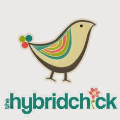 http://www.thehybridchick.com
