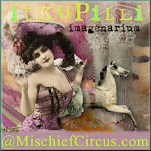 Visit my shop at Mischief Circus