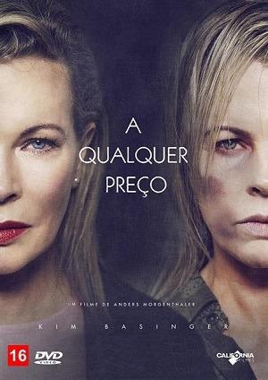 A Qualquer Preço (I Am Here) Filmes Torrent Download capa
