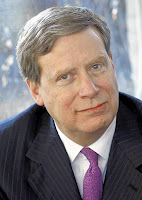 how Stanley Druckenmiller became a billionaire through Forex trading