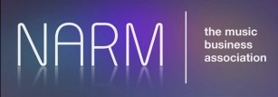 NARM logo image from Bobby Owsinski's Music 3.0 blog