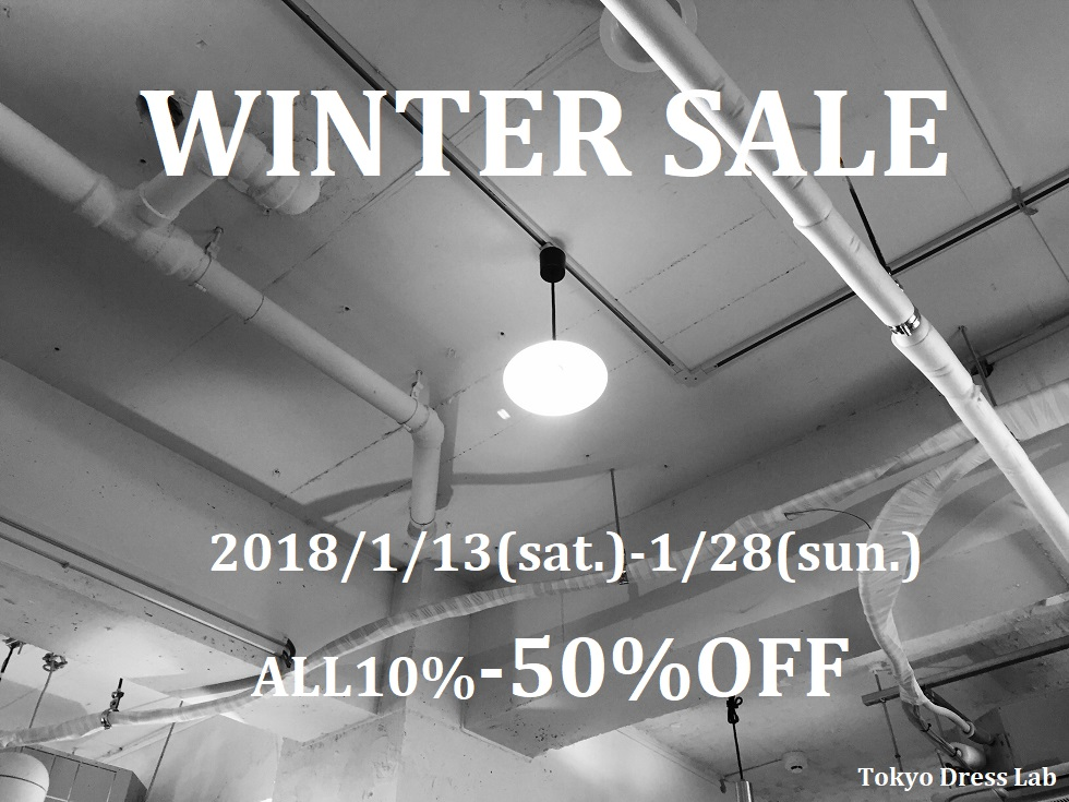 !!!WINTER  SALE!!!