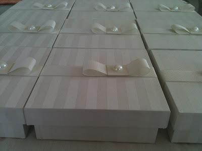 Heloísa Furlanetto © 2012. Todos os direitos reservados. Helo Box de Heloisa Furlanetto é licenciado sob uma Licença Creative Commons Atribuição-Uso não-comercial-Vedada a criação de obras derivadas 3.0 Brasil.