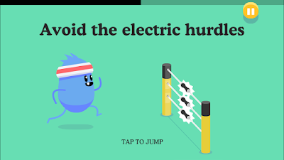 Dumb Ways To Die 2 apk 1.3.1-screenshot-1