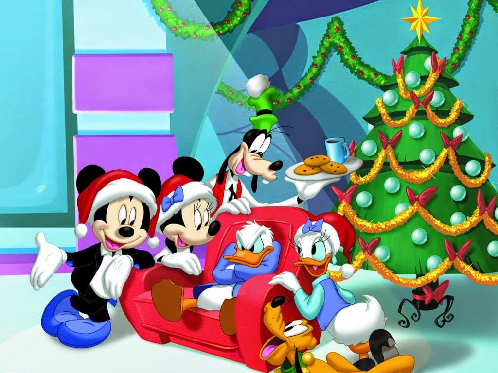 Wonderful Wallpaper Christmas Mickey Mouse - merry-christmas-mickey-mouse-hd-wallpapers-free%2B(3)  Trends_346861 .jpg
