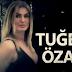Tuğba Özay Survivor 2016 Yarışmacısı