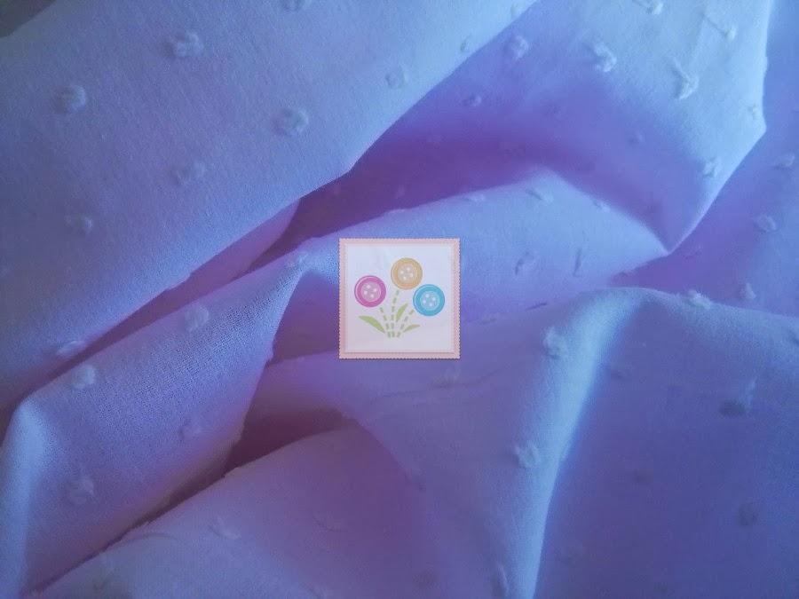 http://www.ratucos.com/es/avance-otono-inverno-2013-14/2836-batista-plumeti-rosa-9-metro.html