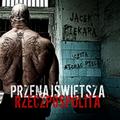 http://wielka-biblioteka-ossus.blogspot.com/2014/02/przenajswietsza-rzeczpospolita-jacek.html