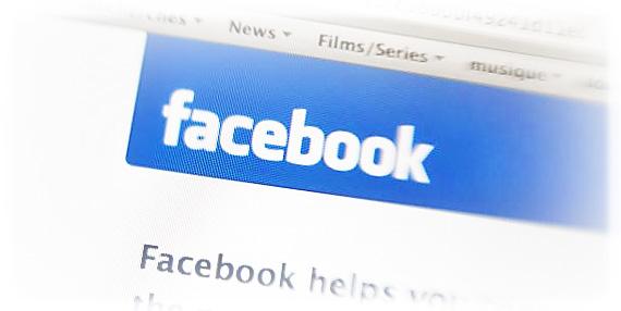 Rata de interactiune a fanilor cu mesajele postate de companii pe Facebook este in crestere