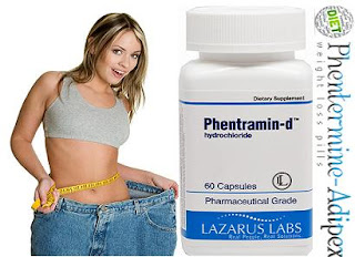 phentermine safety and efficacy