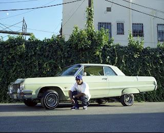 greg bojorquez  - urban photohraphy