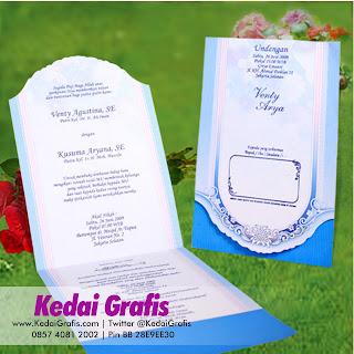 beli-blangko-undangan-pernikahan