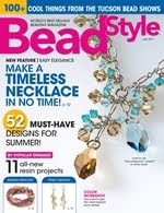 Bead Style June 2011