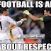 Football Respect