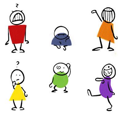 Tips cara mengembalikan mood yang hilang dengan cepat - terbaru5.blogspot.com