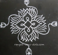white-kolam-for-activity-20a.jpg