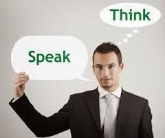 Food & Beverage City : Communication Part #2# Verbal Skills