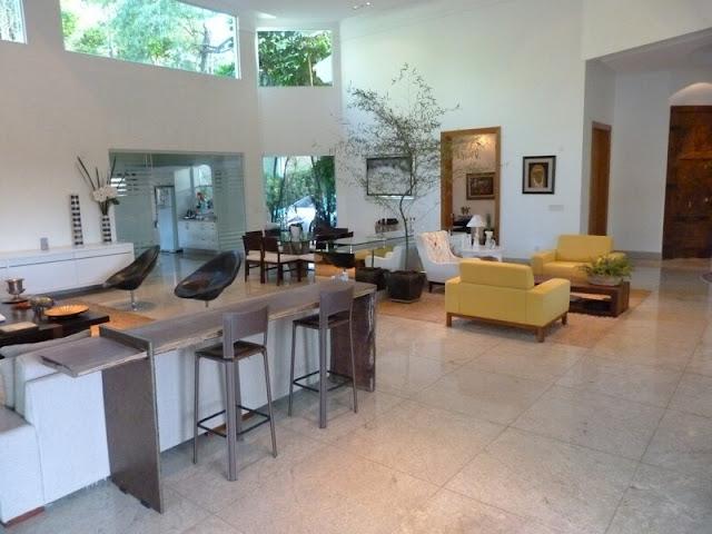 casa 4 quartos 4 suites a venda