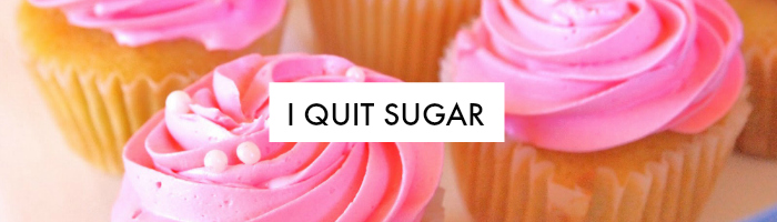http://store.iquitsugar.com/i-quit-sugar-starter-pack-digital/?a_aid=535af6294ad39&a_bid=48025f10