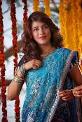 Shruti Haasan Stills from Balupu Movie-thumbnail-15