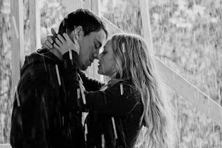 Ver imagenes romanticas de amor animadas para bajar
